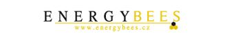 Energybees.cz