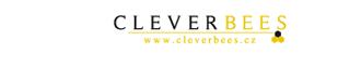 Celeverbees.cz